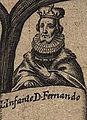 Fernando I de Viseu&Beja.jpg