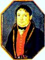 Fernando Tudela de Castilho Botelho - José da Cunha Taborda.png