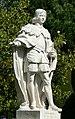 Fernando V de Castilla-1516.jpg