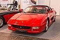 Ferrari, Techno-Classica 2018, Essen (IMG 9205).jpg