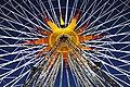 Ferris wheel Nice Dec 2008 a.jpg