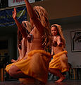 Festal Hawaiian dancers 11.jpg