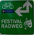 Festival Radweg Burgenland.jpg