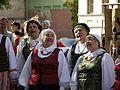 Festival Singers (4729574336).jpg