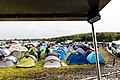 Festivalgelände - Wacken Open Air 2015 - 2015211103749 2015-07-30 Wacken - Sven - 5DS R - 0003 - 5DSR1240 mod.jpg