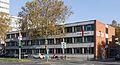 Feuerwache1 Köln-2379.jpg
