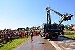 Feuerwehr-Jugendcamp 2017 - Tag 1 (35937962461).jpg