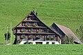 Feusisberg - Etzel 2010-10-21 15-46-48.JPG