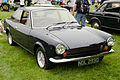 Fiat 124 Sport Coupe (1969) (15359352738).jpg