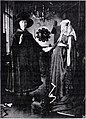 Fierens-Gevaert, La renaissance septentrionale - 1905 (page 181 crop).jpg