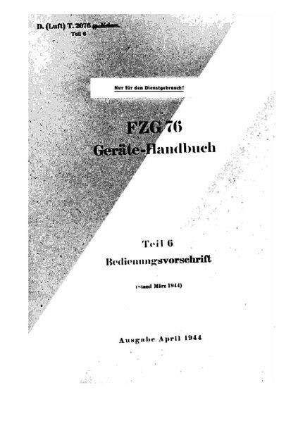 File:Fieseler Fi-103 Gerätehandbuch Teil 6.pdf