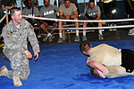 Fight Night at Joint Security Station Loyalty DVIDS181287.jpg