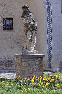 Figurenbildstock Schmerzensmann Mistelbach.jpg