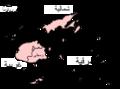 Fiji divisions named ar.png