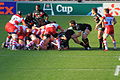 File-ST vs Gloucester - Match - 8808.JPG