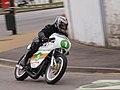 FileBultaco racing motorcycle 197x 2010 a.jpg