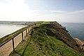 Filey, UK - panoramio.jpg