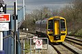 Filton Abbey Wood railway station MMB 30 158766.jpg