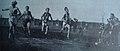 Finale 100 metri campionati italiani 1922.jpg