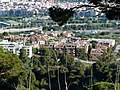 Finestrelles - Esplugues de Llobregat - P1300962.jpg