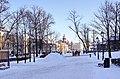 Finland 2010-01-09 (4503511338).jpg