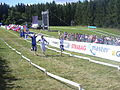Finland relay gold medal WOC 2008.JPG