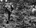 FinnishTroops LaplandWar 1944 near Rovaniemi.jpg