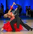 Finnish Dance Sport Federation Salopino 1.jpg