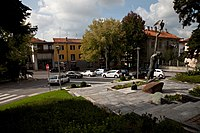 Fino Mornasco 10-2009 - panoramio.jpg