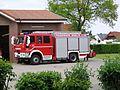 Fire Engine Werlte.JPG