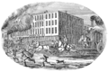 Fire Engines 1870.png
