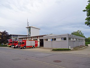Fire department Pirna 2015 121062500.jpg