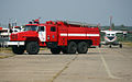 Fire truck (4834441461).jpg