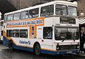 First Calderline, Leyland Olympian, 5160 F160 XYG - Flickr - Danny's Bus Photos.jpg