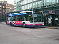 First Manchester bus W332 JND.jpg