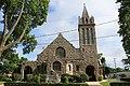 First United Methodist Church, 420 West Main Street, Hudson, Michigan - panoramio.jpg