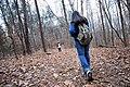 First day hike 2013 walk2 sm (8335845362).jpg