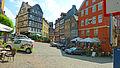 Fischmarkt in Wetzlar.jpg