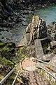 Fishguard, Wales IMG 0193.jpg - panoramio.jpg