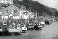 Fishing boats, West Looe - geograph.org.uk - 62785.jpg