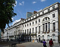 Fitzroy Square Geograph-2659047-by-Stephen-Richards.jpg