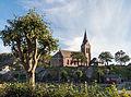 Fjällbacka kyrka 2.jpg
