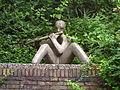 Flötenspieler.jpg