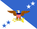 FlagChairJCS.PNG