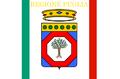 Flag of Apulia.png