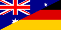Flag of Australia and Germany.png
