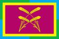 Flag of Srednesantimirskoe (Ulyanovsk oblast).png