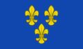 Flagge Wiesbaden.png