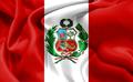 Flagge von Peru 05a.png