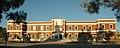 Flamson Middle School.jpg